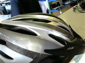 SCHWINN Bicycle Helmet HELMET